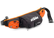 KTM Corparate Comp Belt Bag